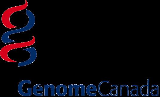 Genome_Canada